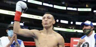 felix alvarado, boxeo, erik lopez, mexico, titulo mundial