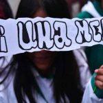 bolivia, feminicidios, estudio, violencia de genero,