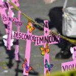 mexico, feminicidios, violencia machista,