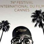 Actriz sufre robo en el Festival de Cannes en Francia