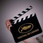 cine, festival de cannes, espana, ceremonia, premiacion, regreso, coronavirus,