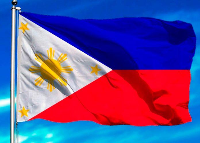 nicaragua, presidente comunicado, filipinas,