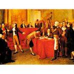 venezuela, conmemoracion, firma, acta, independencia, declaracion,