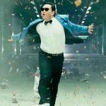 ¿Qué se sabe de la canción del Gangnam Style?, según cayó en las drogas