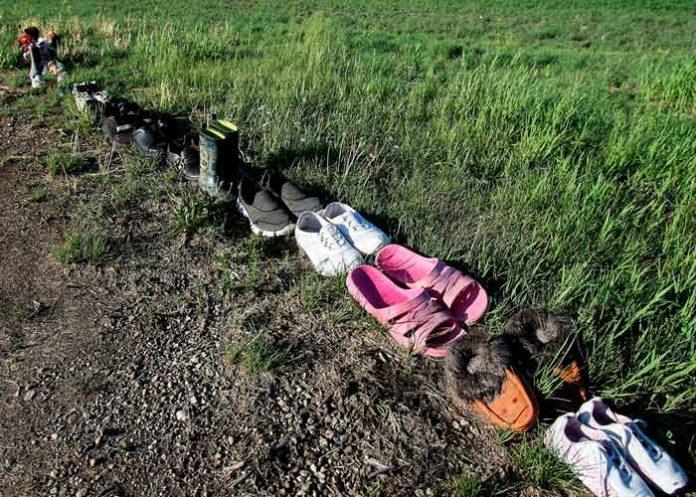 Nicaragua condena genocidio contra los pueblos originarios de Canadá