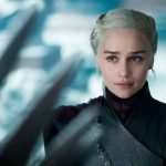 """Brote de covid paraliza el rodaje de la secuela de """"Game of Thrones"""""""