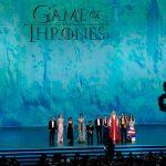 HBO Max trabaja dos producciones animadas de 'Game of Thrones'