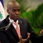 haiti, asesinato, presidente, condena, lideres, latinoamerica,