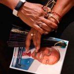 Inician en Haití actos de despedida del mandatario asesinado Jovenel Moïse