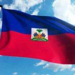haiti, decreto, duelo, asesinato, presidente, ataque,