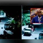 Imagen muestra momentos del ataque en el que asesinaron a presidente de Haití