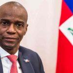 ONU rendirá homenaje a presidente de Haití, Jovenel Moïse, asesinado
