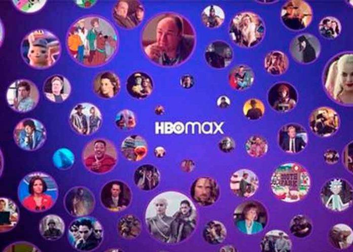 cine, series, peliculas, hbo max, latinoamerica, caracteristicas, plataforma,
