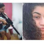 Hello Kitty: De cantante evangélica a traficante de drogas