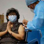 Advierten en El Salvador sobre circulación de Hongo Negro