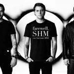 Swedish House Mafia retorna a la música electrónica con nuevo tema