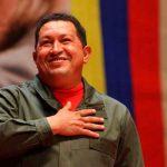 """Rosario Murillo: """"Chávez es el corazón del pueblo"""""""