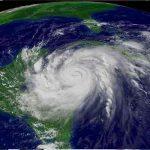 atlantico, huracanes, meteorologia, el niño,