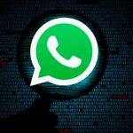 WhatsApp, conexión, imágenes, videos,