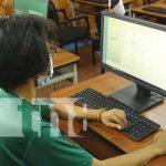 El INATEC en Estelí arranca segundo semestre 2021