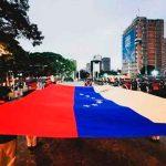 venezuela, inicio, celebracion, independencia, actividades, cultura,