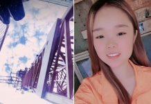 Foto: Muere influencer de China al caer de una grúa torre mientras grababa / RT