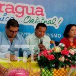 Nicaragua cargada de muchas actividades para este fin de semana