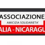 Siempre caminando la Revolución: Asociación de Amistad Italia-Nicaragua