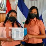 Nicaragua, jinotega, Inatec, cursos libres y modulares