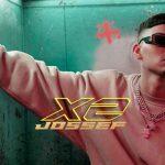 musica, video, jossef, x2, youtube, cantante,