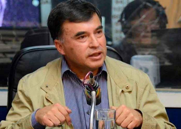 Exministro de Bolivia asegura que surge una sombra siniestra sobre América Latina tras golpes de Estados