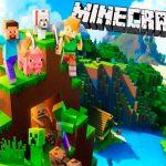 Minecraft, corea del sur, mayores de edad, videojuego,
