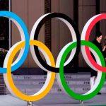 tokio, juegos, olimpicos, japon, covid -19, estado de emergencia,