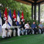 nicaragua, actividades, julio victorioso, cultura,