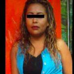 México: Condenan a 'La Reina del Sur'; decapitaba a sus enemigos