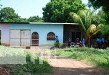 27 de julio: informate con estas noticias de Nicaragua