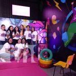 miss teen nicaragua, leylani leyton, leylovers,