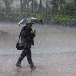 costa rica, alerta verde, lluvias, comision de emergencias, autoridades,
