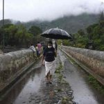 Lluvias en Guatemala deja 7 muertos y más de 631.00 afectados