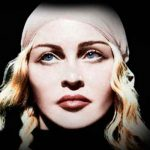 "Madonnna estrena documental ""Madame X"", descubre donde verlo"