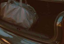 Mujer manejó por varios meses con cadáveres de sus sobrinos /Referencia