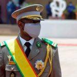 """Presidente de Malí tras atentado: """"es parte de ser un líder"""""""