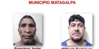Foto: Aclaran muertes homicidas y tráfico de droga en Matagalpa / PN
