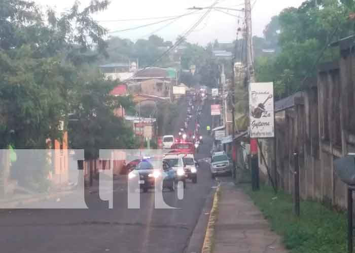 nicaragua, julio victorioso, matagalpa, matiguás,