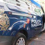 Una mujer es asesinada en un nuevo caso de violencia machista, España