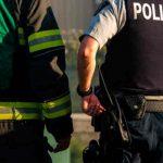 Hallan cuerpo decapitado de un menor en Francia