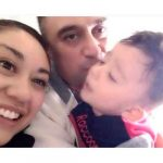 Familia desaparecida de Aguascalientes es encontrada descuartizada