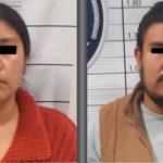México: 2 detenidos por una golpiza brutal a un perro / FOTO / Excelsior
