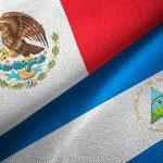 Grupo de amistad México-Nicaragua saluda el 42/19 de la Revolución Popular Sandinista