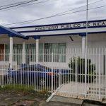 Foto: Continúa investigación contra F. Violeta Barrios y FUNIDES / Cortesía